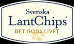Visa alla produkter från Svenska LantChips
