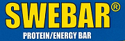 Logotyp Swebar