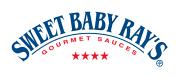 Visa alla produkter från Sweet Baby Ray´s