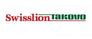 Visa alla produkter från Swisslion