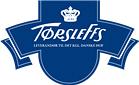 Visa alla produkter från Törsleff's