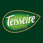 Visa alla produkter från Teisseire