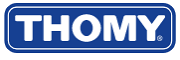 Visa alla produkter från Thomy
