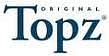 Visa alla produkter från Topz