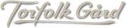 Logotyp Torfolk Gård