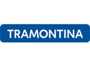 Visa alla produkter från Tramontina