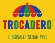 Visa alla produkter från Trocadero