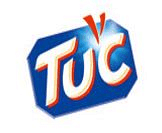 Logotyp TUC