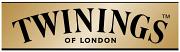 Visa alla produkter från Twinings