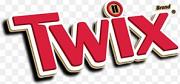 Visa alla produkter från Twix