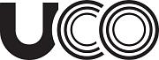 Logotyp UCO