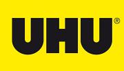 Visa alla produkter från UHU