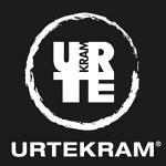 Visa alla produkter från Urtekram
