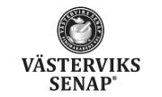 Västerviks Senap