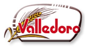 Logotyp Valledoro