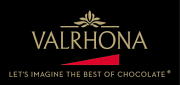 Visa alla produkter från Valrhona