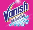Visa alla produkter från Vanish