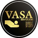 Visa alla produkter från VASA Bryggeri