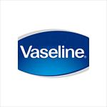 Visa alla produkter från Vaseline