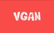 Visa alla produkter från VGAN