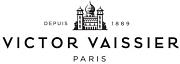 Victor Vaissier