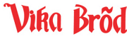 Vika Bröd