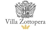 Visa alla produkter från Villa Zottopera
