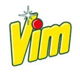 Visa alla produkter från Vim