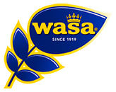 Visa alla produkter från Wasa