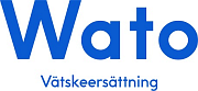 Visa alla produkter från Wato