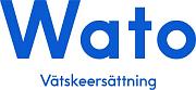 Logotyp Wato