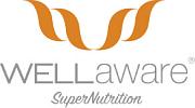 Visa alla produkter från WellAware