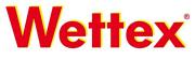 Visa alla produkter från Wettex