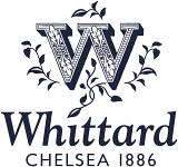 Visa alla produkter från Whittard
