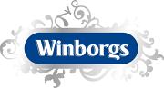 Visa alla produkter från Winborgs