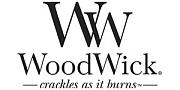 Logotyp Woodwick