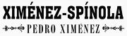 Ximénes-Spinola