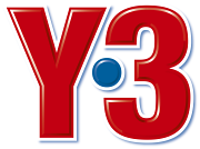 Visa alla produkter från Y3