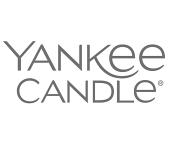 Visa alla produkter från Yankee Candle