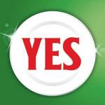 Visa alla produkter från YES