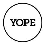 Visa alla produkter från Yope