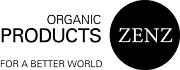 Logotyp Zenz Organic