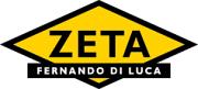 Visa alla produkter från Zeta
