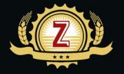 Visa alla produkter från Zeunerts
