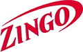 Visa alla produkter från Zingo