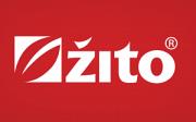 Visa alla produkter från Zito