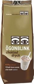 Bild på Ögonblink Chokladdryck 650 g
