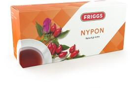 Bild på Örtte Nypon 25 tepåsar