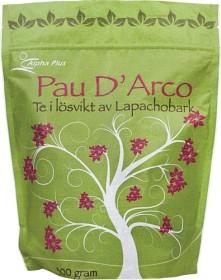 Bild på Pau D'Arco te 300 g