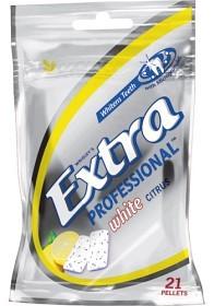 Bild på EXTRA Professional White Citrus påse, 21 st